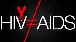 India Among 10 Countries Facing Epidemic Of HIV Among Adolescents
