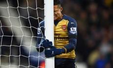 Sutton: Arsenal won't win the league