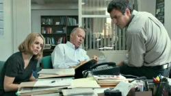 Spotlight shines at Gotham Independent Film Awards
