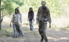 Walking Dead: Creator says people will die when show returns