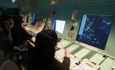 Russian Federation urges North Korea to shun rocket launch plan