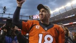 SB 50: Top 10 Super Bowls of all