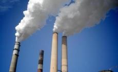 Obama: 'Don't despair' over Supreme Court halting climate rule