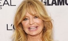 Goldie Hawn in talks for Amy Schumer comedy