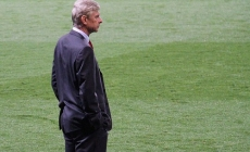 Wenger urges fans not to boycott match