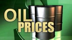 European stocks hammered by failed Doha oil talks