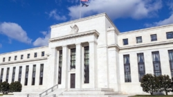 Fed opts to keep rates steady