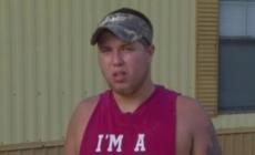 Friend of Charleston church massacre suspect pleads guilty