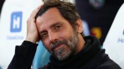 Quique Sanchez Flores: Watford to discuss manager's future at end of season