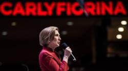 Former Speaker Boehner calls Ted Cruz 'Lucifer in the flesh'
