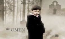 'The Omen' prequel movie in the works