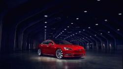 Analyst Review Alert: Tesla Motors Inc. (TSLA)