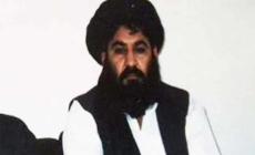 Pakistan arrest 2 officials for helping slain Taliban chief