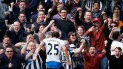 Allardyce 'mind games' make no difference to Newcastle: Benitez