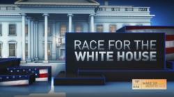 Boehner calls Cruz 'miserable son of a bitch'