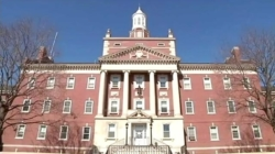 Congressional probe finds systemic failure at Wisconsin VA facility