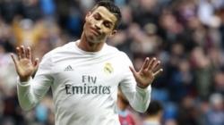 Sergio Ramos: Real Madrid deserve final berth