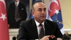 European Union to grant Turkey visa-free travel under controversial migrant deal