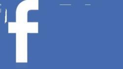 Facebook new class of shares will allow Zuckerberg same voting power