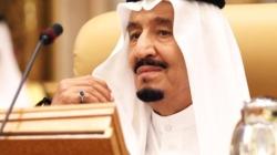 Saudi Arabia aims to achieve 9.5GW of renewable power