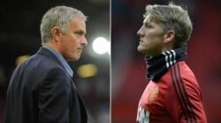Gullit brutal in assessment of Man Utd axing of Van Gaal
