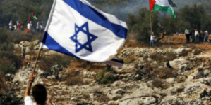 Israel's Netanyahu adds hard-liner to coalition
