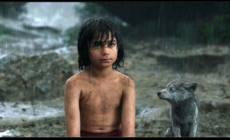 Jungle Book beats three new wide-release films