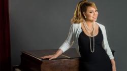 Mariah Carey Returns to Acting with Three Brand New Movies