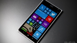 Microsoft's Windows 10 upgrade criticised by Chinese users