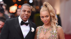 Jay Z new album: Secret album with Beyonce reportedly dropping soon