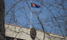 N.K. sentences Korean-American to 10 years hard labor for 'spying'