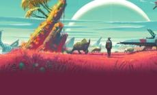 No Man's Sky delayed until August, Hello Games confirms