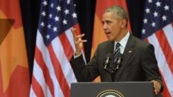 Obama apologizes for Okinawa incident