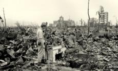 Obama to visit Hiroshima 'but won't say sorry'