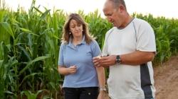 Bayer proposes Monsanto takeover