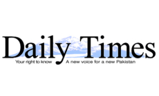 President Obama confirms death of Taliban leader