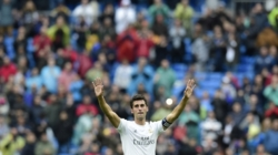 Ramos: Ronaldo Will Lead Real To Glory