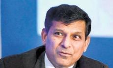 Regulate growth, not deter enterprise: Raghuram Rajan