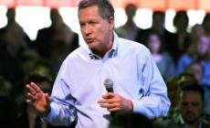 Hoosier State increasingly looks like Ted Cruz's last stand