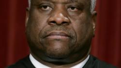 SCOTUS Nixes White Jury's Death Penalty for Black Man