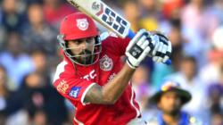 IPL 2016: Murali Vijay handed Kings XI Punjab captaincy, David Miller relegated
