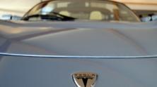 Tesla Loses Two Manufacturing Executives