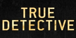 A new season of True Detective is in jeopardy