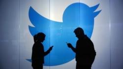 Twitter reveals big changes ahead