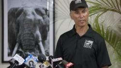 United States police launch probe into gorilla exhibit incident