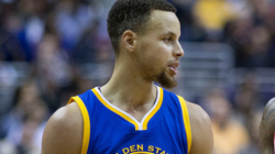 Warriors' Steve Kerr on daunting odds: 'We are the defending champs'