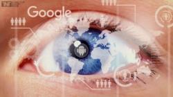 The next-generation smart lens
