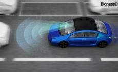 Dilemma over driverless cars as researchers put 'sacrifice' in spotlight