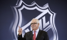 Las Vegas Awarded First Professional Sports Team
