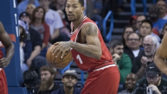 D.Rose to Knicks: Who Benefits?